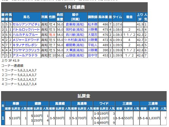 CapD20180226_6