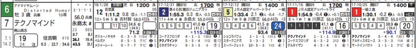 CapD20180412_6