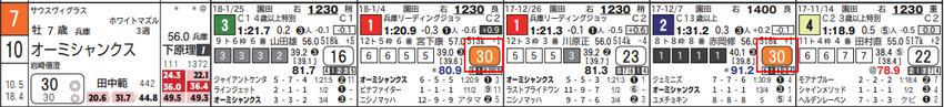 CapD20180215_3