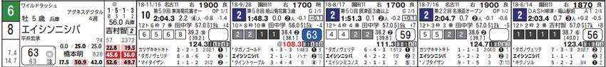 CapD20181214_3
