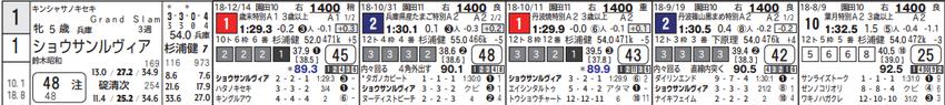 CapD20190109_4