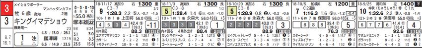 CapD20181201_4