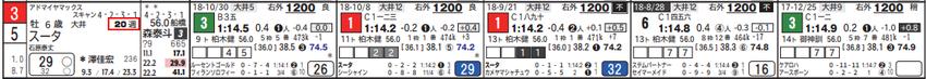 CapD20190320_3