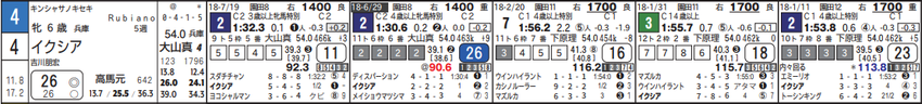 CapD20180823_5