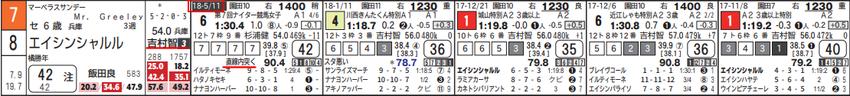 CapD20180602_9