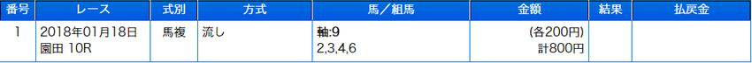 CapD20180118_2