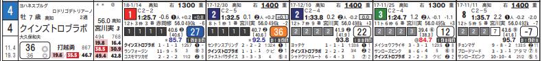 CapD20180130_5