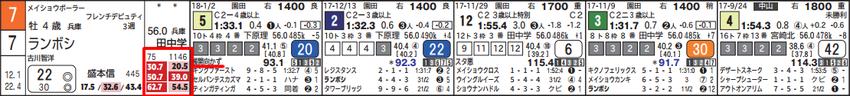 CapD20180125_6