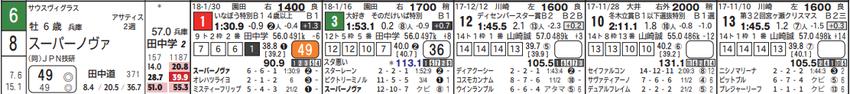 CapD20180213_6