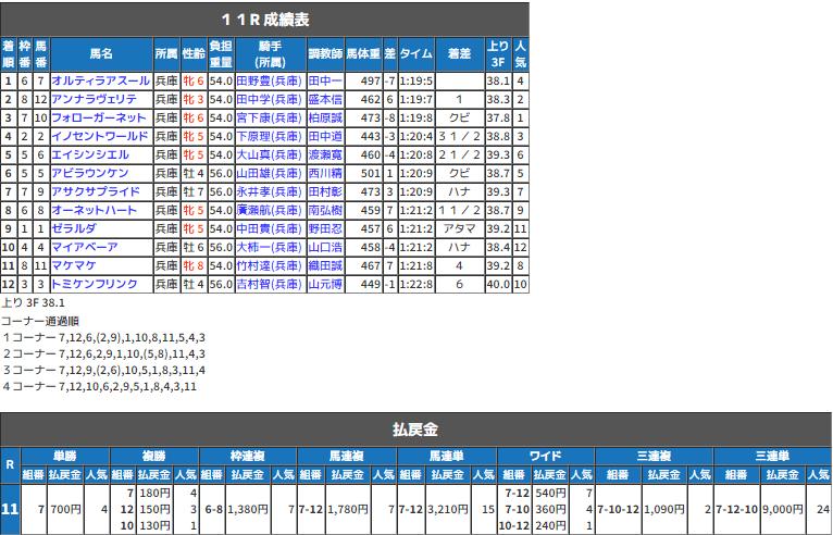 CapD20180830_1