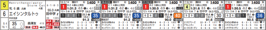 CapD20180412