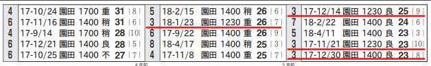 CapD20180619_16