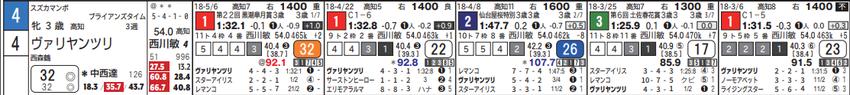 CapD20180529_3