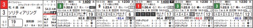 CapD20180427_11