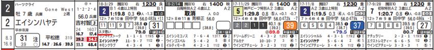 CapD20180417_4