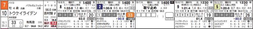 CapD20180830_10