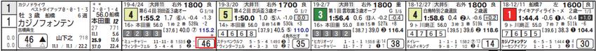 CapD20190605_2