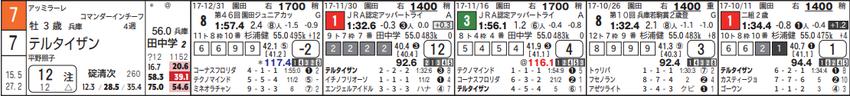 CapD20180130_4