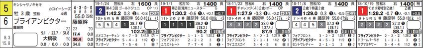 CapD20190221_3