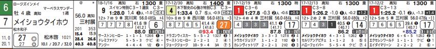 CapD20180123_1