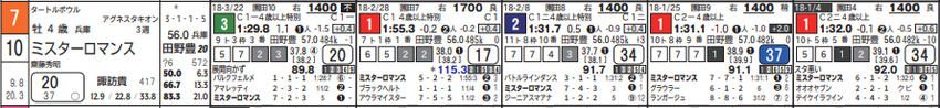 CapD20180412_1