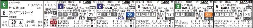 CapD20180420_9
