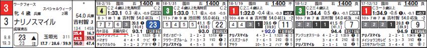 CapD20180307