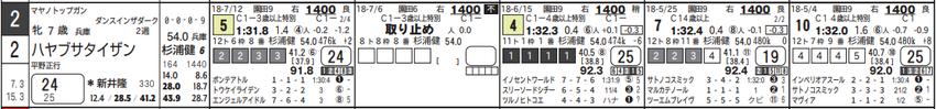 CapD20180726_7