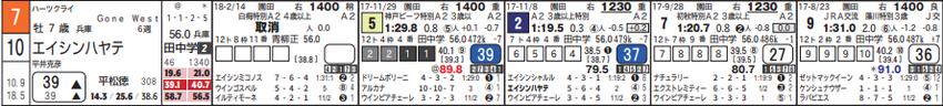 CapD20180329_5