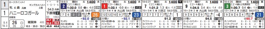 CapD20180822