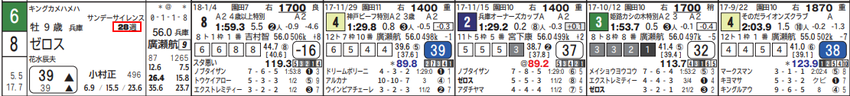 CapD20180725_4