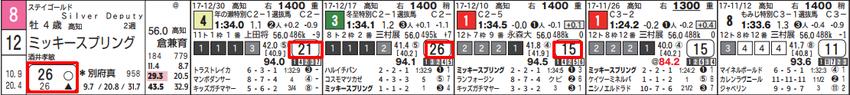 CapD20180113_3