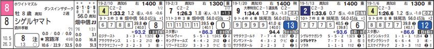 CapD20190223_3