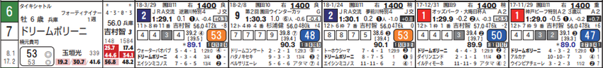 CapD20180411_5