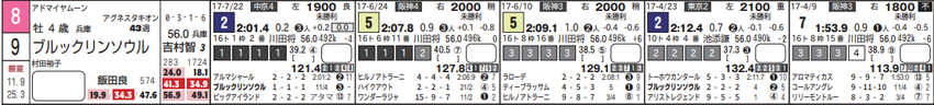 CapD20180523_5
