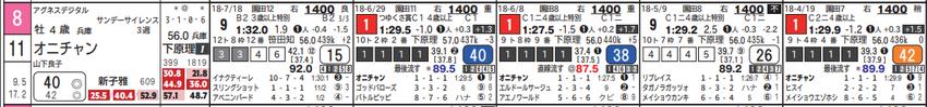 CapD20180809