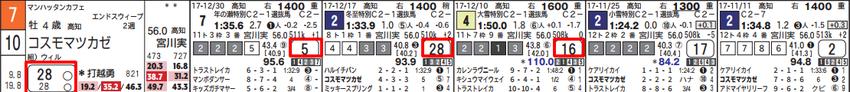 CapD20180113_5