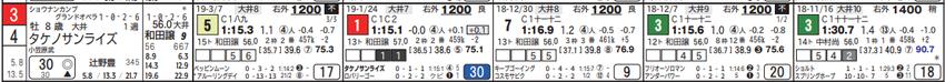 CapD20190320_2