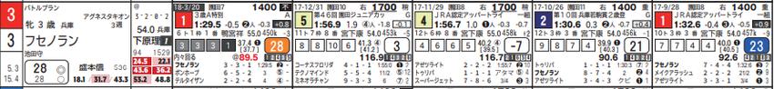CapD20180412_7