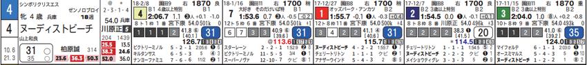 CapD20180621_5