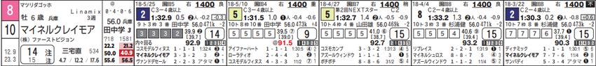 CapD20180615_1