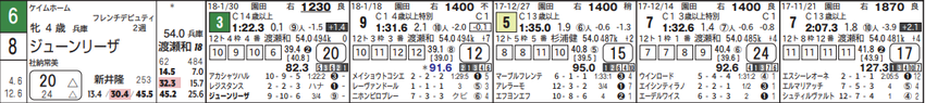 CapD20180215_4