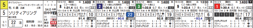 CapD20180525