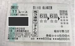 CapD20180929_1
