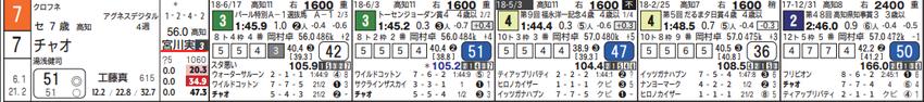CapD20180714_3