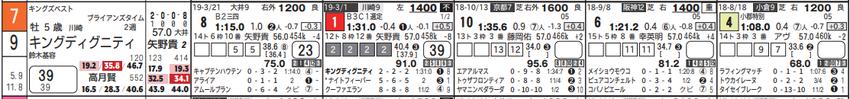 CapD20190405_4