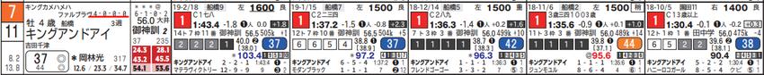 CapD20190315