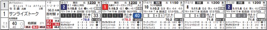 CapD20180329_4