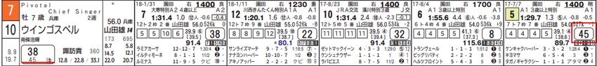 CapD20180214_4