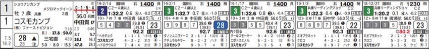 CapD20190228